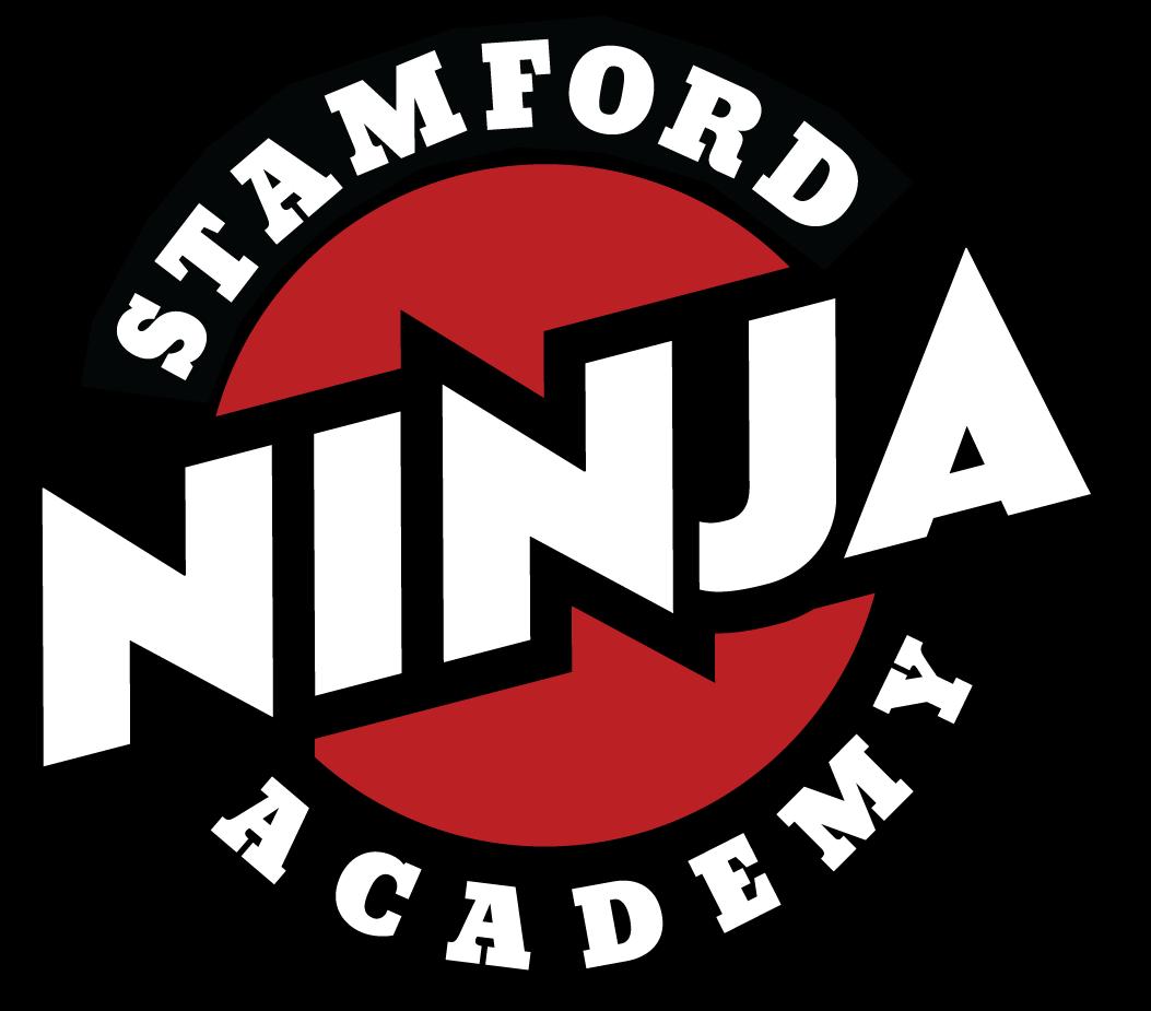 Stamford Ninja Academy | Stamford, CT